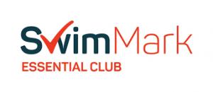 Swimmark Essential Club