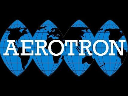 Aerotron